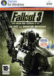 Fallout 3 Game Add-On Pack - The Pitt and Operation: Anchorage PC