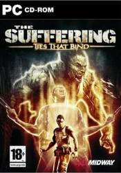 The Suffering: Ties That Bind PC
