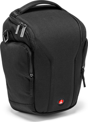 Manfrotto Holster Plus 50 Professional