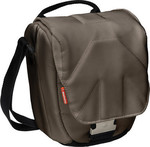 Manfrotto Solo IV Holster Bag Cord