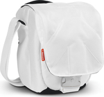 Manfrotto Solo IV Holster (White)