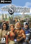 The Settlers: Rise of an Empire PC