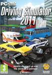 Driving Simulator 2011 PC
