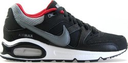 Nike Air Max Command GS 407759-065