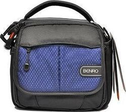 Benro Quicken S10 (Blue)