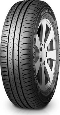 Michelin Energy Saver + 195/70R14 91T