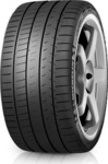 Michelin Pilot Super Sport 285/30R21 100Y