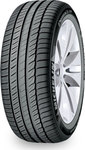 Michelin Primacy HP 225/50R16 92V