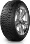 Michelin Alpin 5 205/50R17 93H