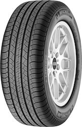 Michelin Latitude Tour HP 215/60R17 96H
