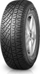 Michelin Latitude Cross 225/55R17 101H