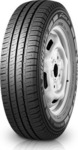 Michelin Agilis + 205/70R15 106R