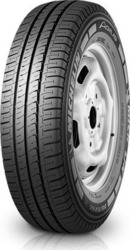 Michelin Agilis + 215/65R16 109T