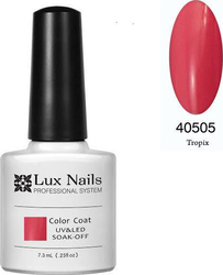 Lux Nails Color Tropix 40505