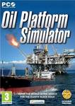 Oil Platform Simulator PC