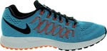 Nike Air Zoom Pegasus 32 749340-400