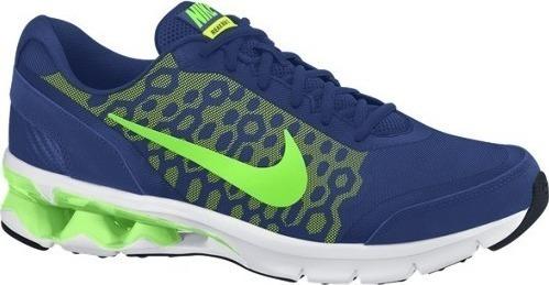 super popular 5acad 33d68 Προσθήκη στα αγαπημένα menu Nike Reax Run 10 744415-401