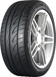 Bridgestone Potenza Adrenalin RE002 215/45R17 91W