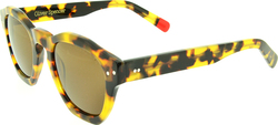 Eye Respect Oliver Spencer Walter Vintage Tort 001