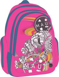 Σχολικές Τσάντες Maui   Sons - Skroutz.gr fc38bdb84c0