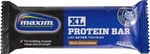 Maxim XL Protein Bar 82gr Rich Chocolate