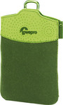 Lowepro Tasca 30 (Green)