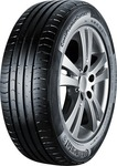 Continental ContiPremiumContact 5 175/65R14 82T