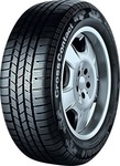 Continental ContiCrossContact Winter 285/45R19 111V