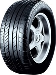 Continental Conti4x4SportContact 275/40R20 106Y
