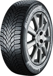 Continental ContiWinterContact TS 850 175/65R14 82T