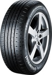 Continental ContiEcoContact 5 175/65R15 84T