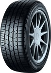 Continental ContiWinterContact TS 830 P 235/55R18 104H