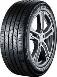 Continental ContiCrossContact LX Sport 275/45R21 110Y