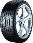 Continental ContiCrossContact UHP SSR 285/45R19 111W