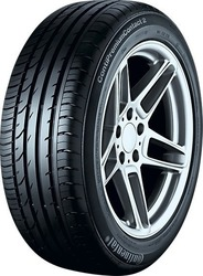 Continental ContiPremiumContact 2 175/65R14 82T