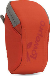 Lowepro Dashpoint 10 (Pepper Red)