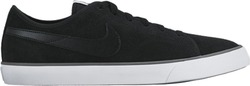 Nike Primo Court Leather 644826-002