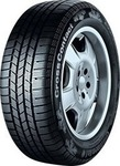 Continental ContiCrossContact Winter 255/60R18 112H