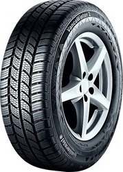 Continental Vanco Winter 2 185/75R16 104R
