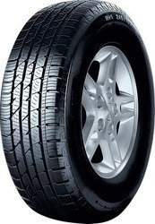 Continental ContiCrossContact LX 245/65R17 107T