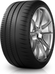 Michelin Pilot Sport Cup 2 325/30R19 105Y