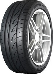 Bridgestone Potenza Adrenalin RE002 205/50R16 87V