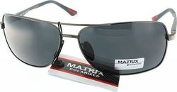 Matrix MT8080 C2-91