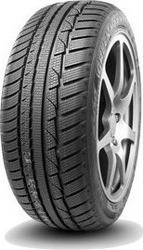 LingLong GreenMax Winter UHP 225/50R17 98W