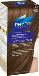 Phyto Phytosolba Color 7D Ξανθό Ντορέ
