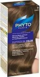 Phyto Phytosolba Color 7 Ξανθό