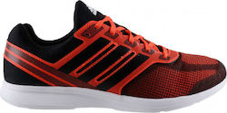 Adidas Lite Pacer 3