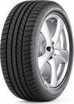 Goodyear EfficientGrip Performance 195/50R15 82V