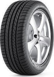 Goodyear EfficientGrip Performance 215/55R16 97W