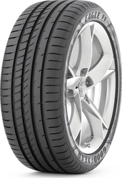 Goodyear Eagle F1 Asymmetric 2 225/40R18 92Y